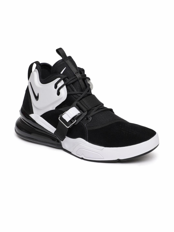 1d2934ec5d4 Buy Nike Men Air Force 270 Casual Shoes - Casual Shoes for Men ...