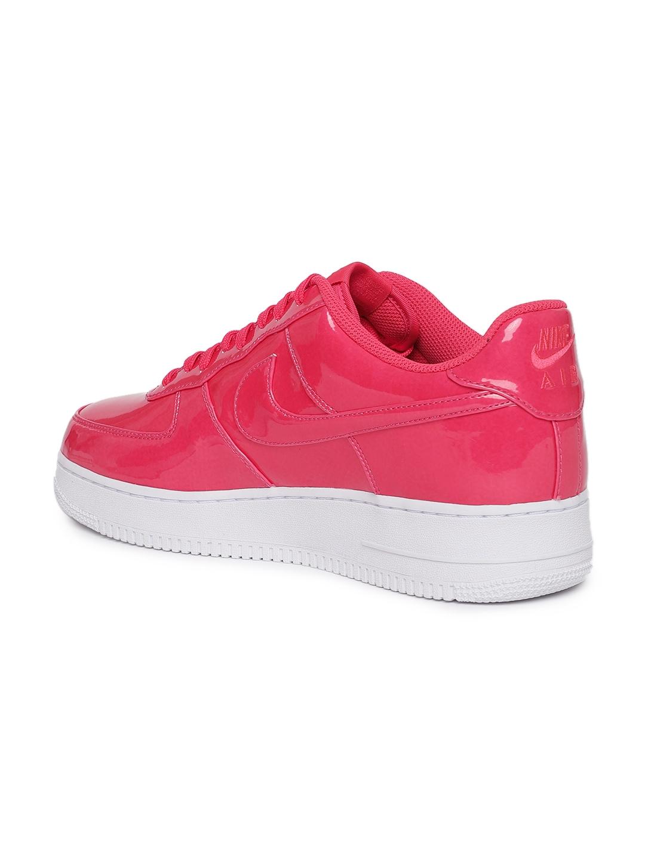 online store b2fec dd48d Nike Men Air Force 1 07 LV8 UV Sneakers