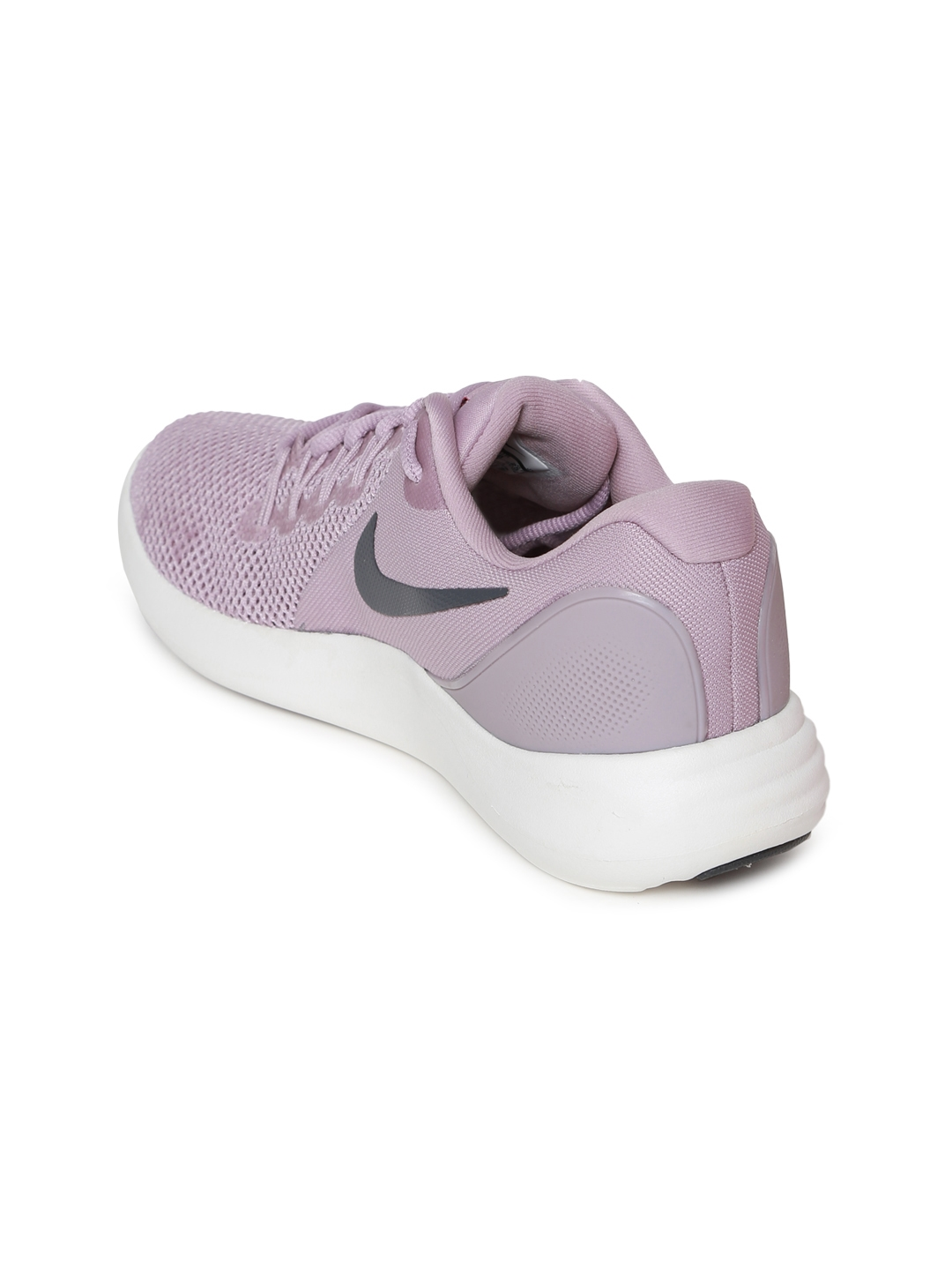 450ee423c7a6 Buy Nike Women Purple LUNAR APPARENT Running Shoes - Sports Shoes ...