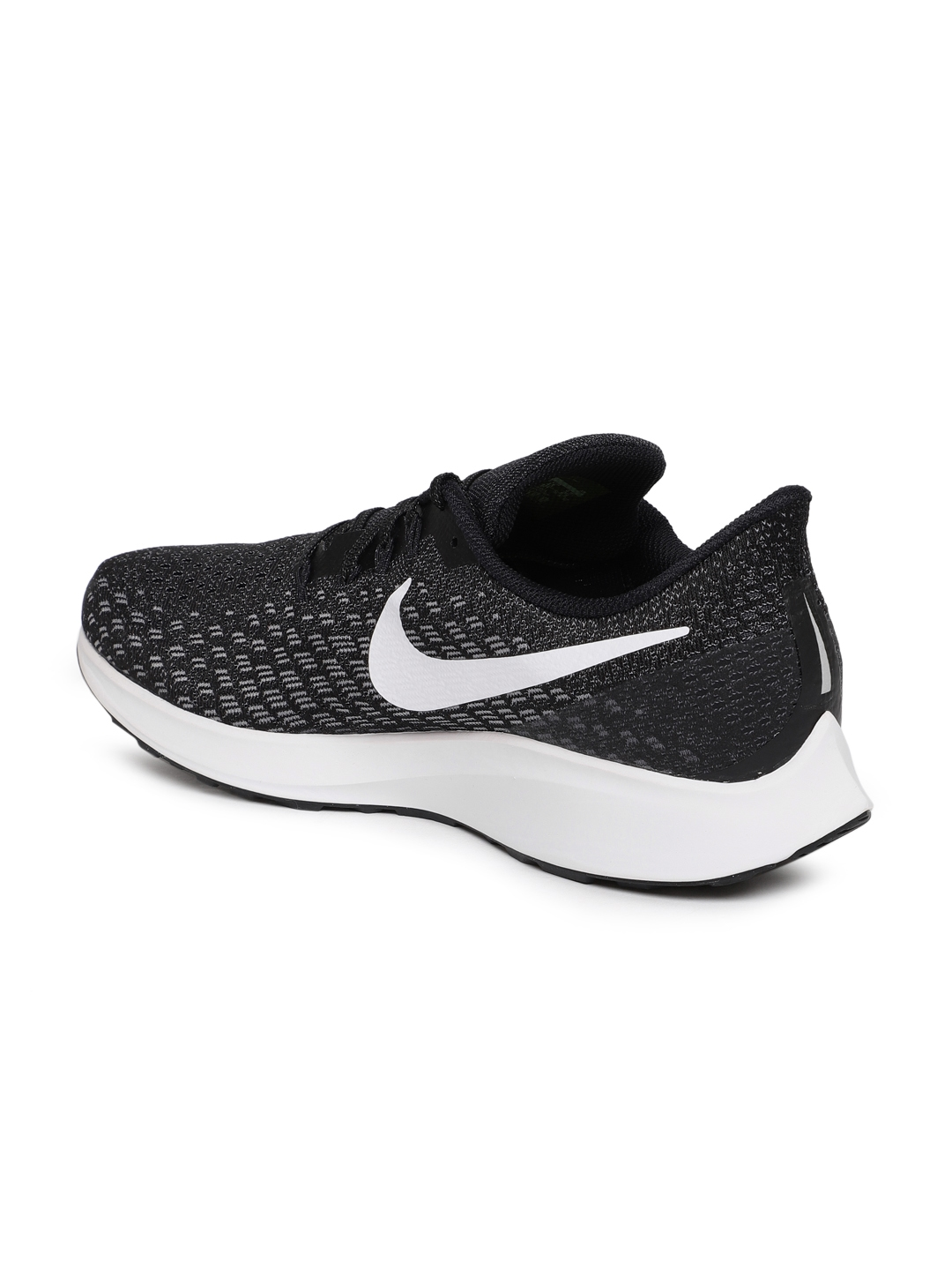 aa89bdde92f Buy Nike Men Air Zoom Pegasus 35 Running Shoes - Sports Shoes for ...
