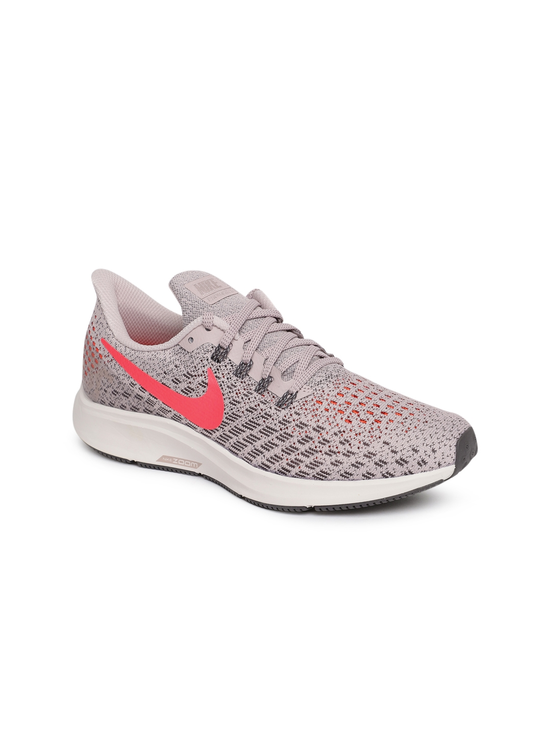 457f7e62b3f04 Buy Nike Womens Air Zoom Pegasus 35 Running Shoes - Sports Shoes for ...