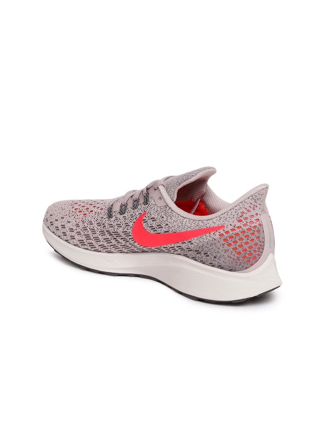 be8e34223 Buy Nike Womens Air Zoom Pegasus 35 Running Shoes - Sports Shoes for ...