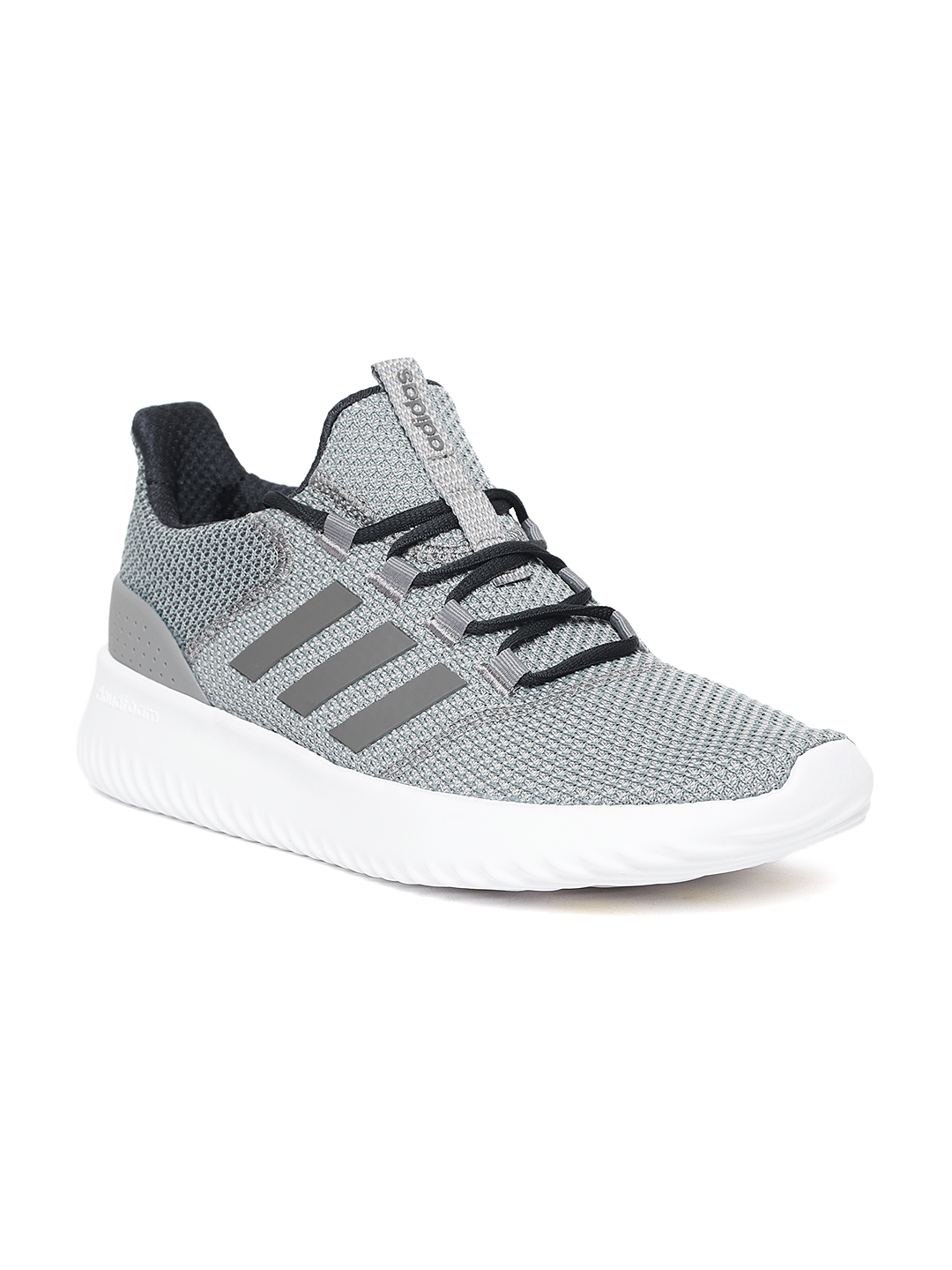 adidas cloudfoam for men