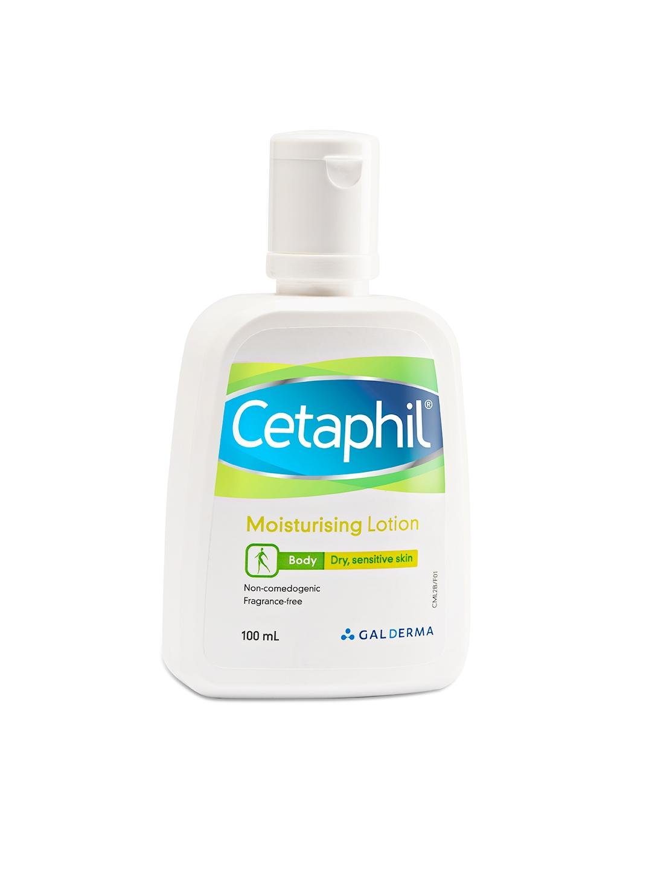 Cetaphil Moisturising Lotion 100 ml
