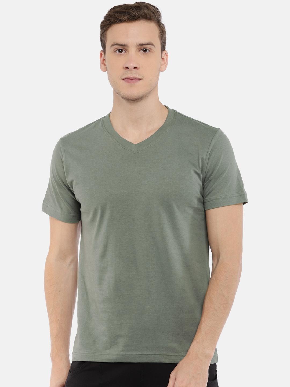 9cddb7e74 Hanes Mens Ultimate Cotton V Neck T Shirt - DREAMWORKS