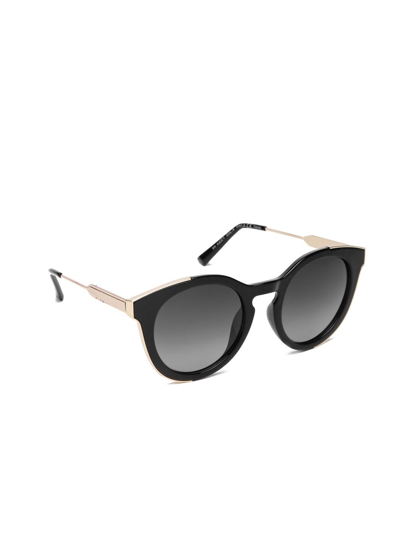 0760d8b03e7c Buy Daniel Klein Women Cateye Sunglasses DK4227 - Sunglasses for ...