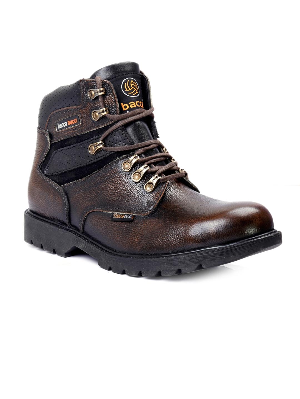 buy \u003e bacca bucci steel toe boots, Up