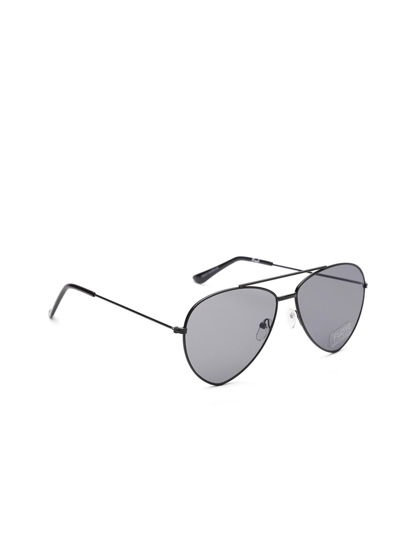 7a43c80bfdce2 Buy Floyd Unisex Aviator Sunglasses 91001 - Sunglasses for Unisex ...