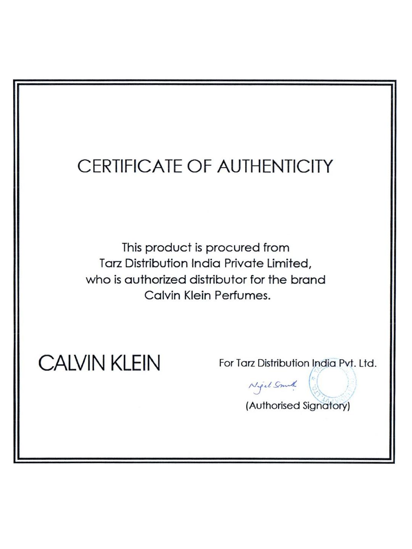 4211c012eb Buy Calvin Klien Unisex CK One Giftset EDT 100ml + EDT Travel Spray ...