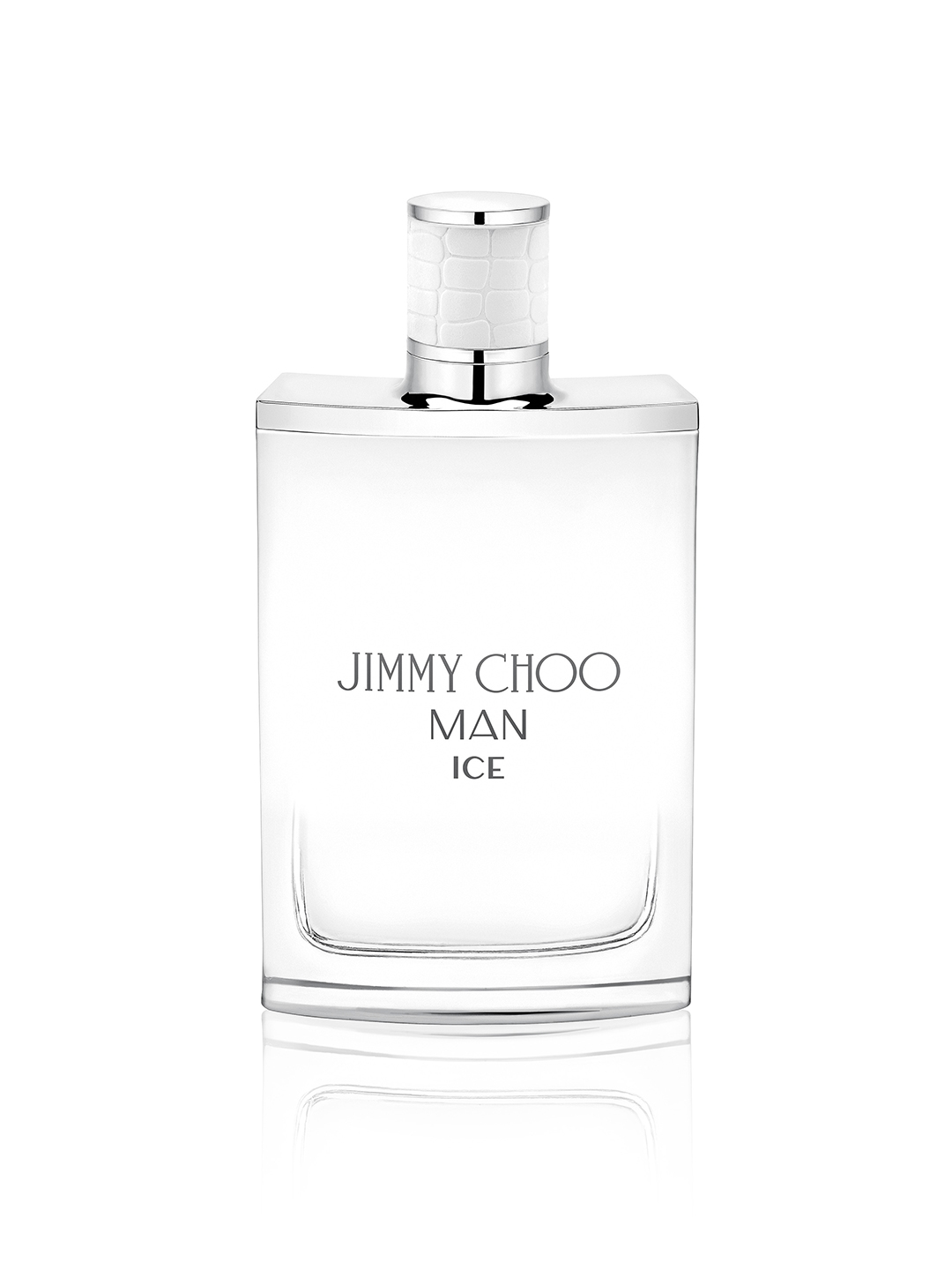 88e47bf1762 Buy Jimmy Choo Men Ice Eau De Toilette 100 Ml - Perfume And Body ...
