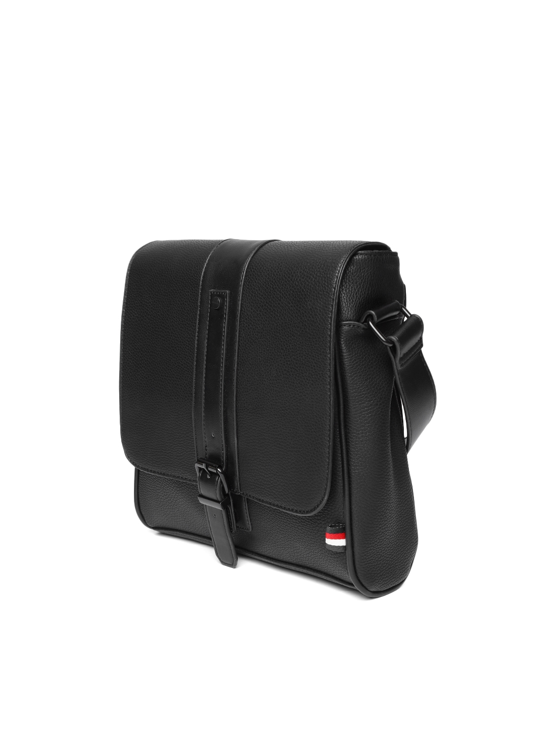 5a7cf903557 Buy aldo men black solid messenger bag messenger bag for men jpg 1080x1440  Aldo bags for