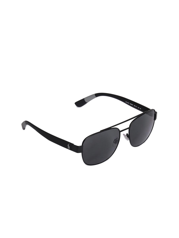 91c1f8db82574 Buy Polo Ralph Lauren Men Rectangle Sunglasses 0PH3119903881 ...