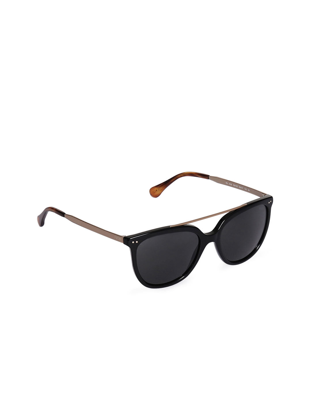 3287392f29 Buy Polo Ralph Lauren Women Other Sunglasses 0PH4135500187 ...