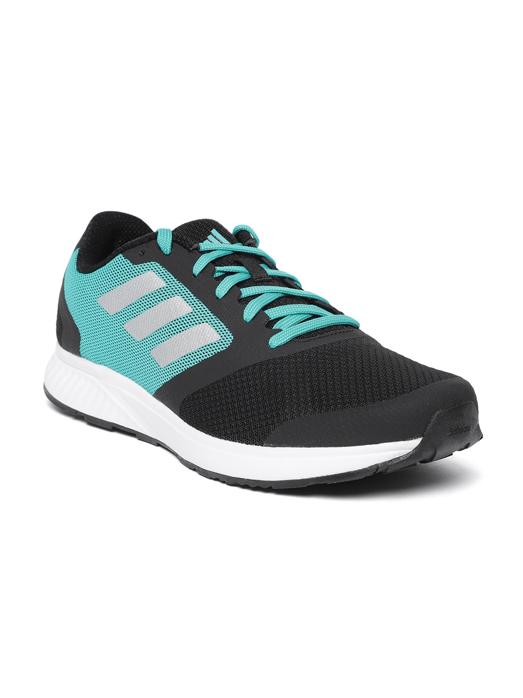 2019 year for women- Shoes adidas men