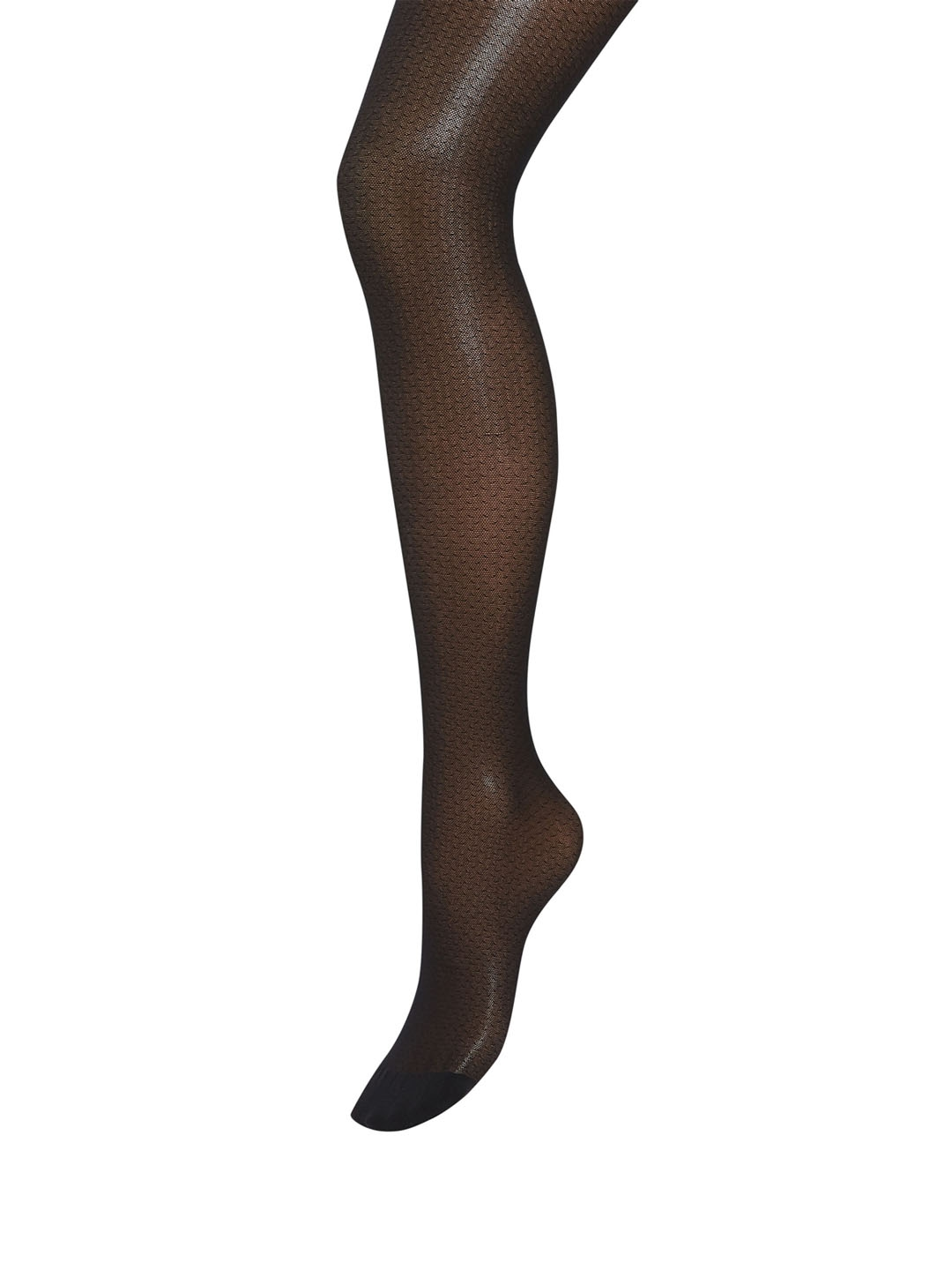 624854412b1 Buy Next Women Black Sheer Stockings - Stockings for Women 6671746 ...
