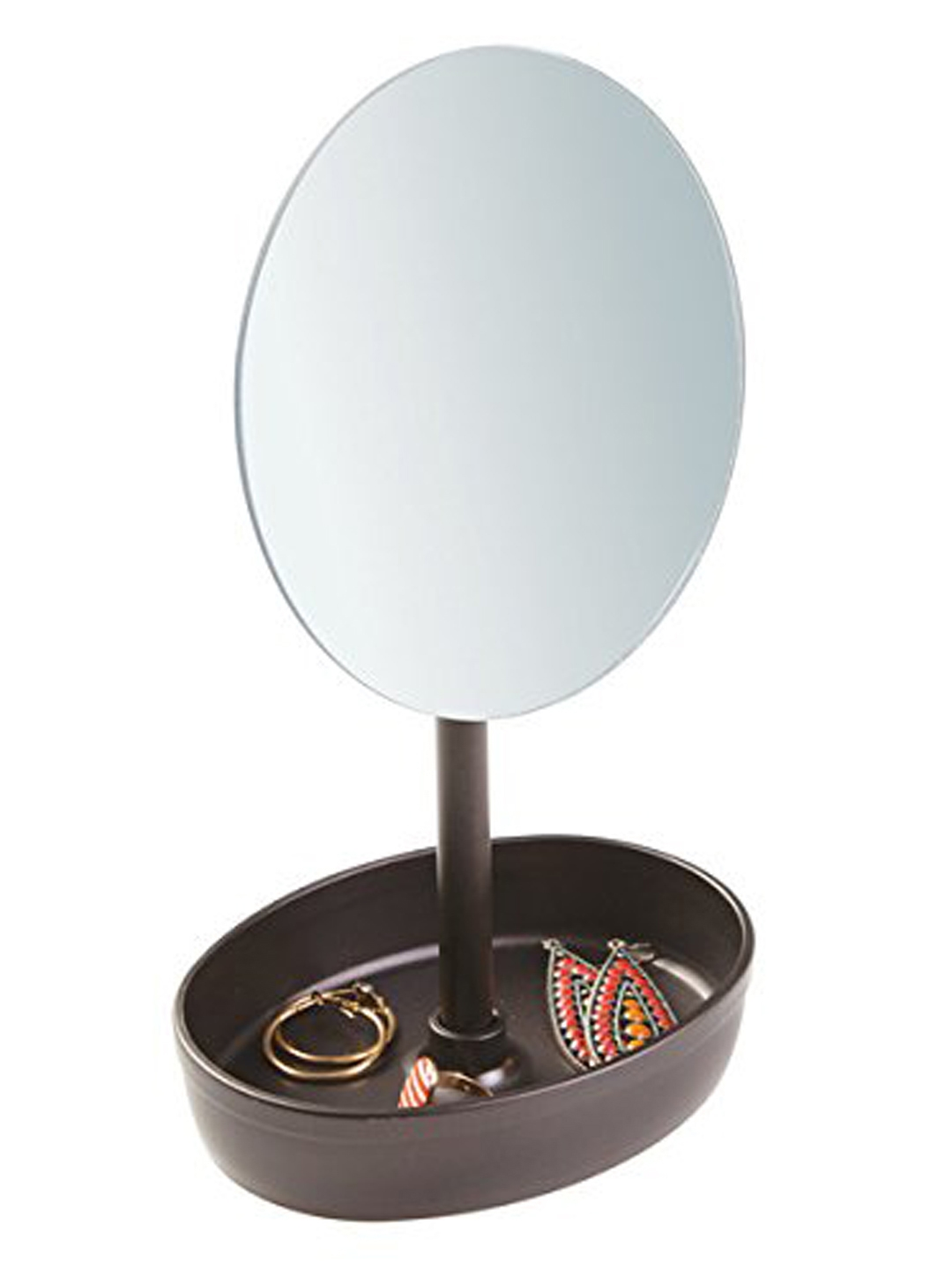How To Buy Mirrors Online