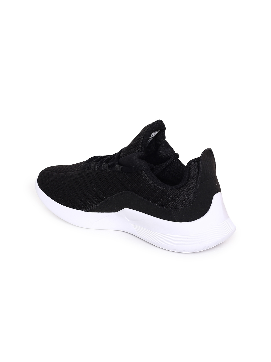 4d2cc15c00 Buy Nike Women Black Viale Sneakers - Casual Shoes for Women 6676937 ...