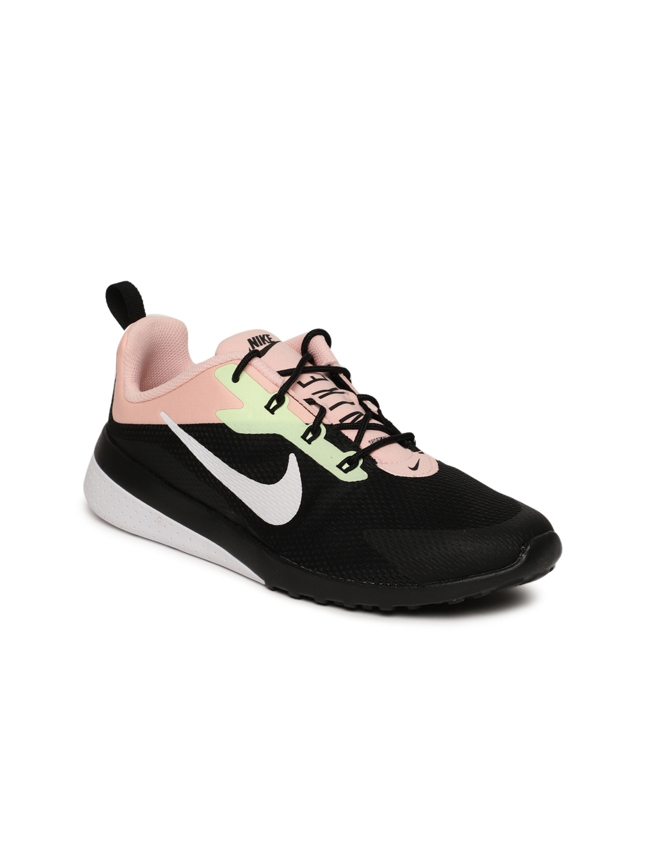 707263b35d Buy Nike Women Black CK RACER 2 Sneakers - Casual Shoes for Women ...
