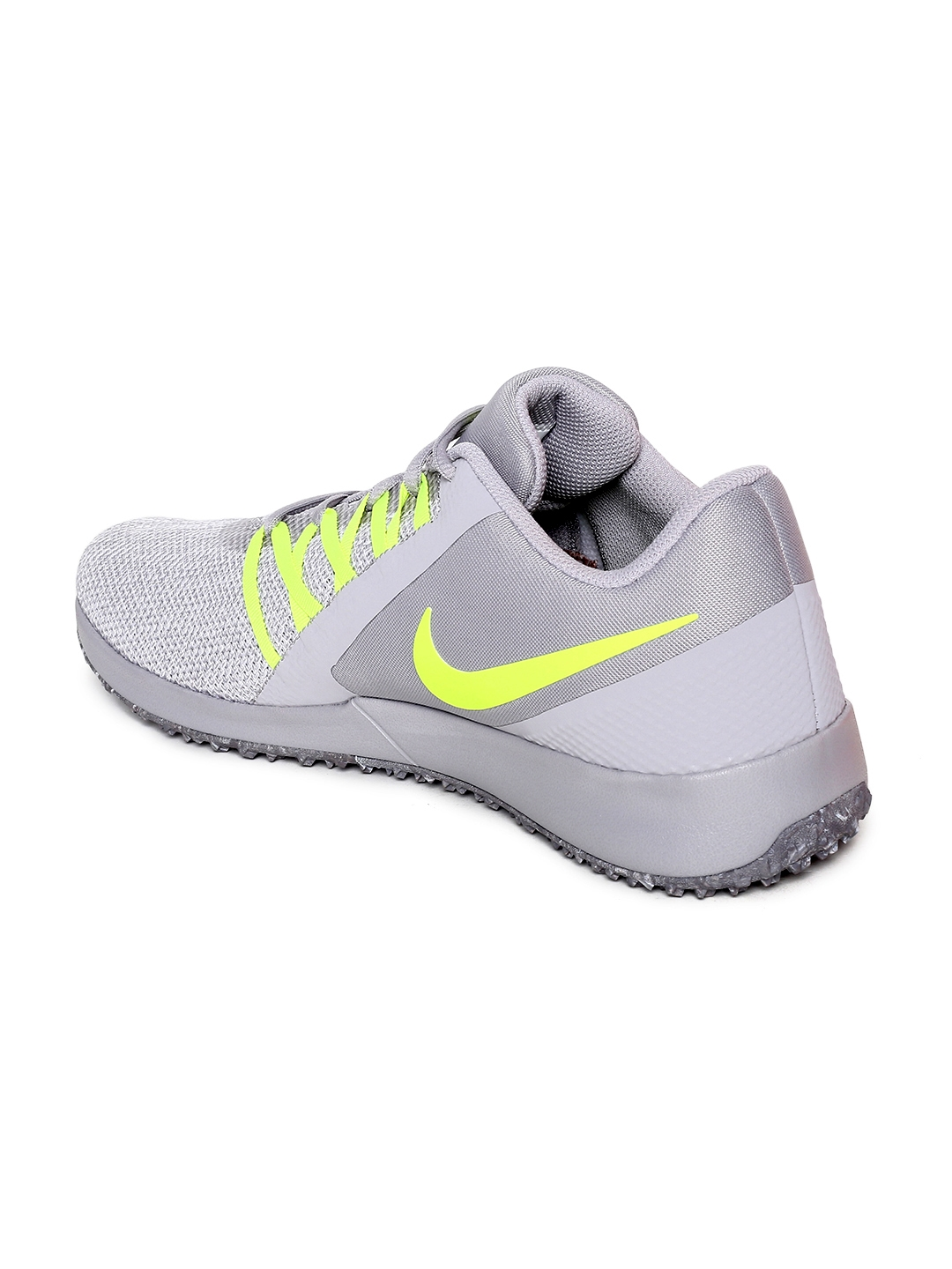 29c616a29c6 Buy Nike Men Grey VARSITY COMPETE Training Shoes - Sports Shoes for ...