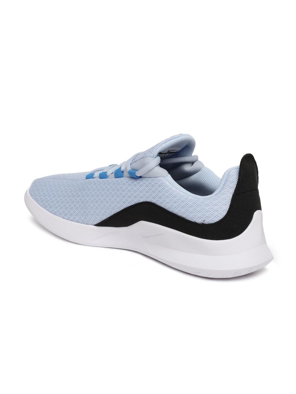 3d3ea4a0443 Buy Nike Men Blue VIALE Sneakers - Casual Shoes for Men 6677057