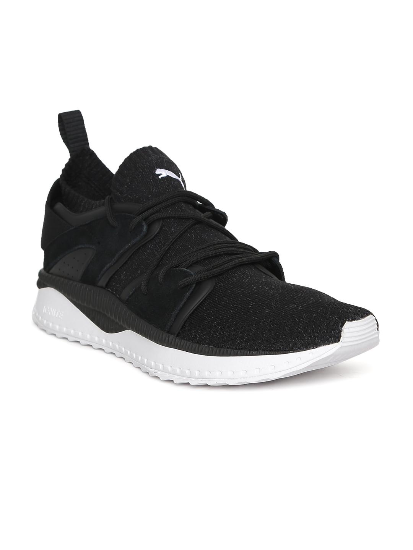 c6a9334190ce6a Buy Puma Men TSUGI Blaze EvoKNIT Sneakers - Casual Shoes for Men ...