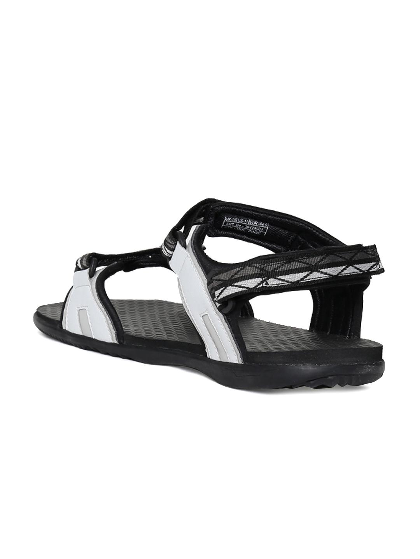 435f884c1b16 Buy Puma Unisex Grey Nova MU IDP Sports Sandals - Sandals for Unisex ...