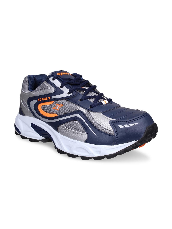 sparx shoes sm 171