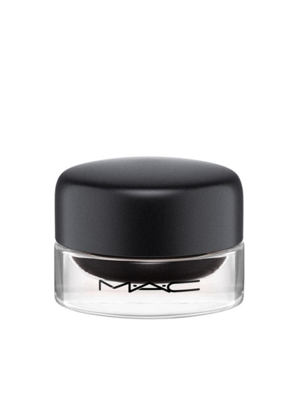 MAC Pro Longwear Fluidline Gel Eyeliner
