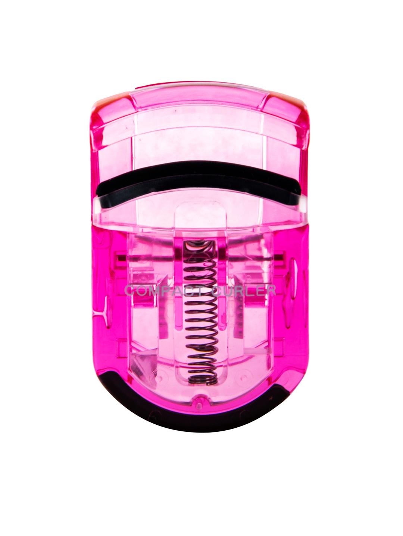 KAI Women Pink Eyelash Curler