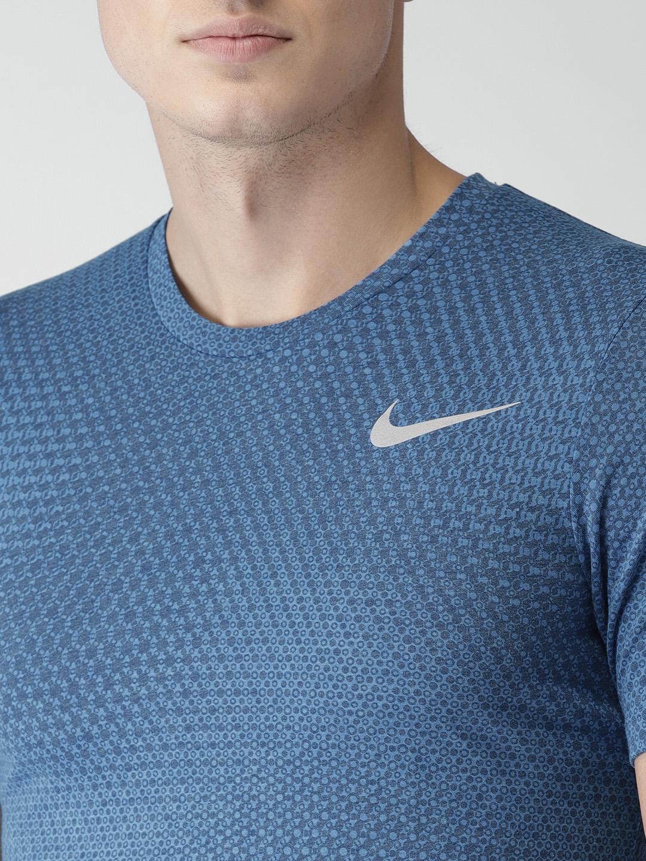 official photos 8038b 36b71 Men s Nike T-Shirts   Foot Locker