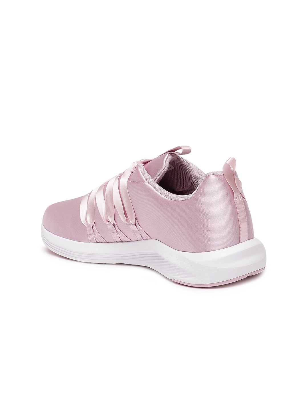 b2c34f860886 Buy Puma Women Pink Prowl Alt Satin Wn s Training Shoes - Sports ...
