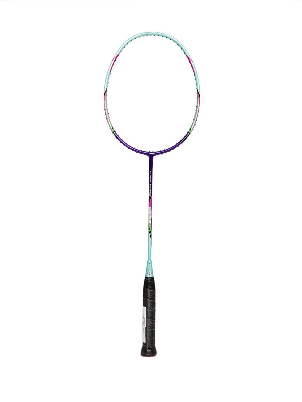 original Sporting Goods Tennis & Racquet Sports Forceful Badminton