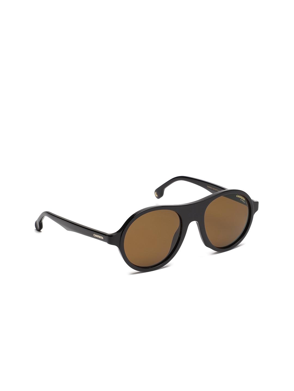 e118c9aa539 Buy Carrera Unisex Round Sunglasses 142 S 807 5070 - Sunglasses for ...