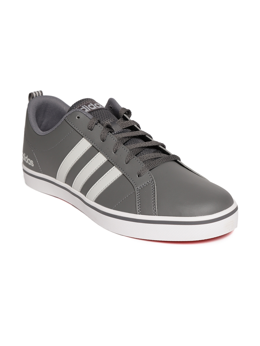 Original New Arrival Adidas VS PACE Men's Basketball Shoes Sneakers