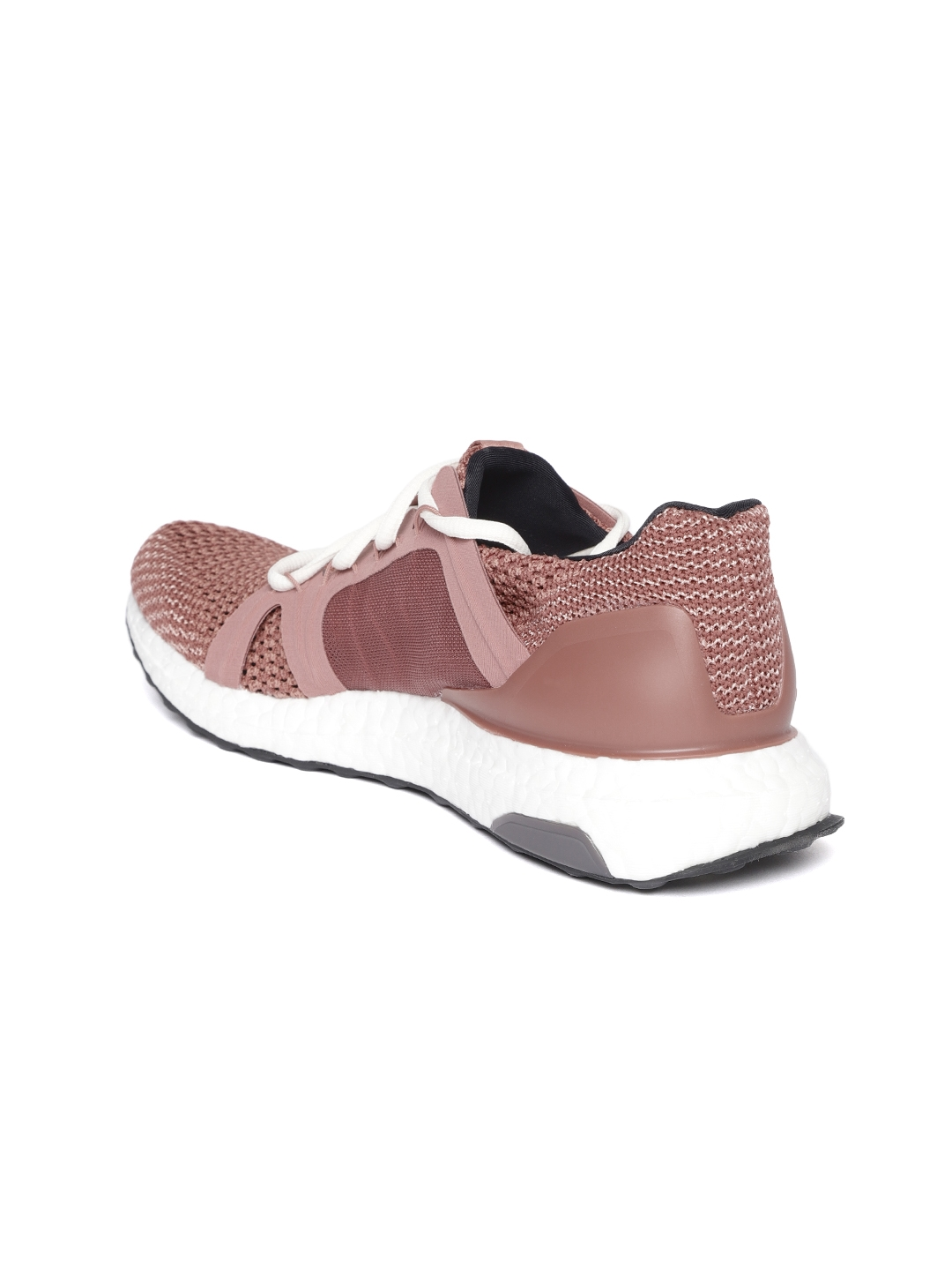 5ac2dc7f42de6 Buy Stella McCartney By ADIDAS Women Dusty Pink Ultraboost Running ...