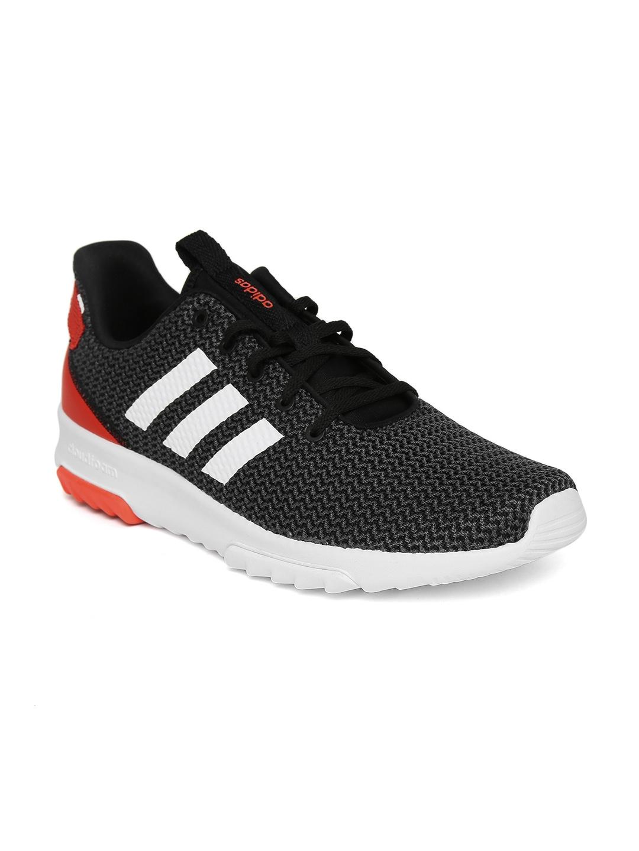 c2d1f5e8209 Cloudfoam Racer TR Shoes in 2018 Activewear t Shoes