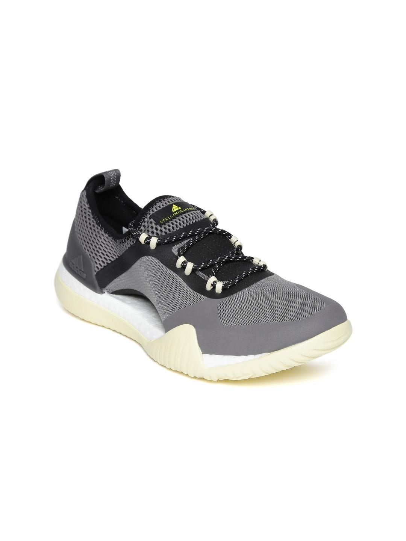 60592df624df6 Buy Stella McCartney For ADIDAS Women PUREBOOST X 3.0 Training Shoes ...