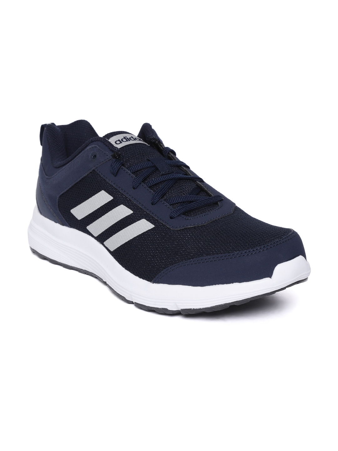 ADIDAS Erdiga 3 Navy Blue Running Shoes