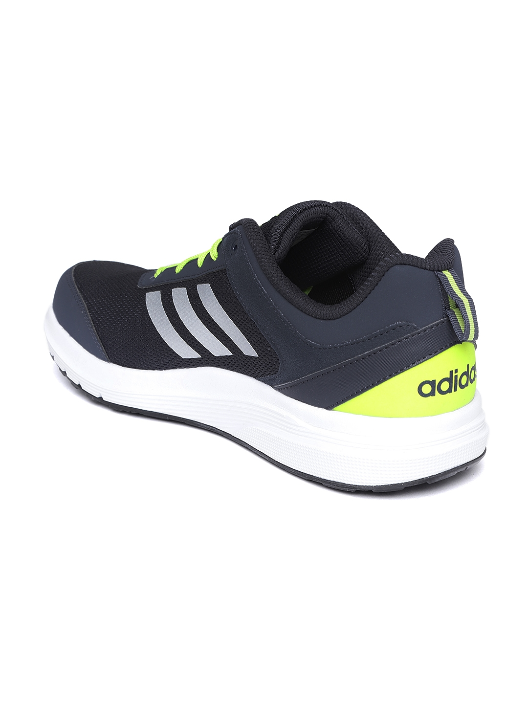 f480b8693 Buy ADIDAS Men Navy Blue ERDIGA 3 Running Shoes - Sports Shoes for ...