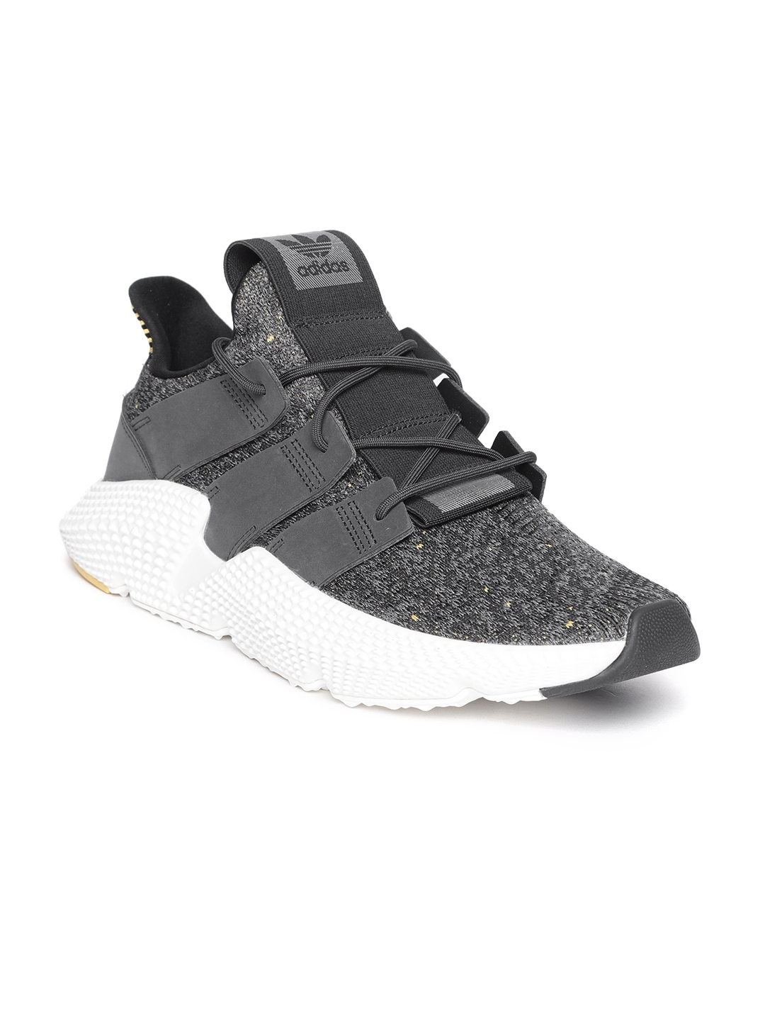 f5c1b6f6ebcd Buy ADIDAS Originals Men Black Prophere Sneakers - Casual Shoes for ...