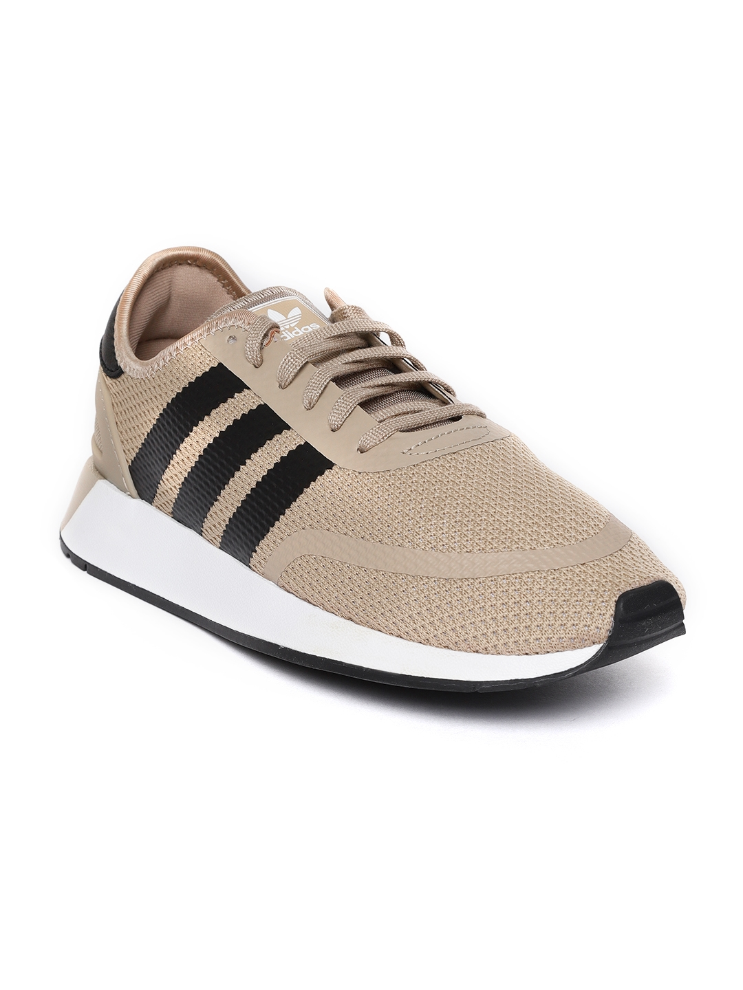 adidas art b37955 buy clothes shoes online