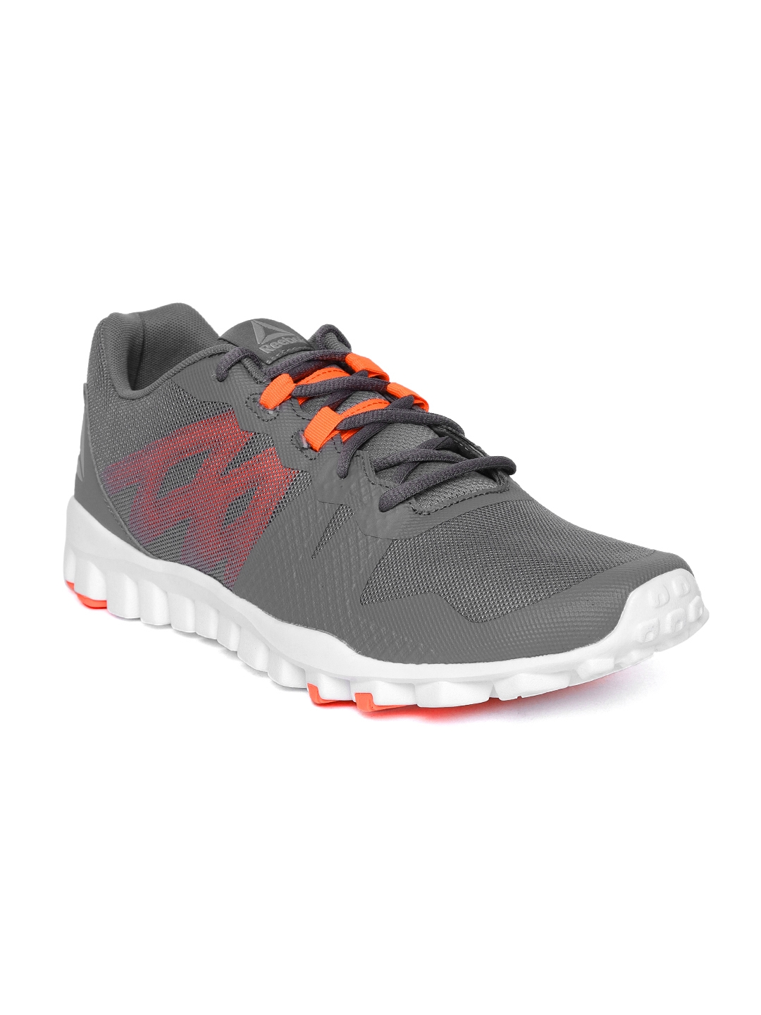 394f3a80d Buy Reebok Men REALFLEX TRAIN 5.0 Training Shoes - Sports Shoes for ...