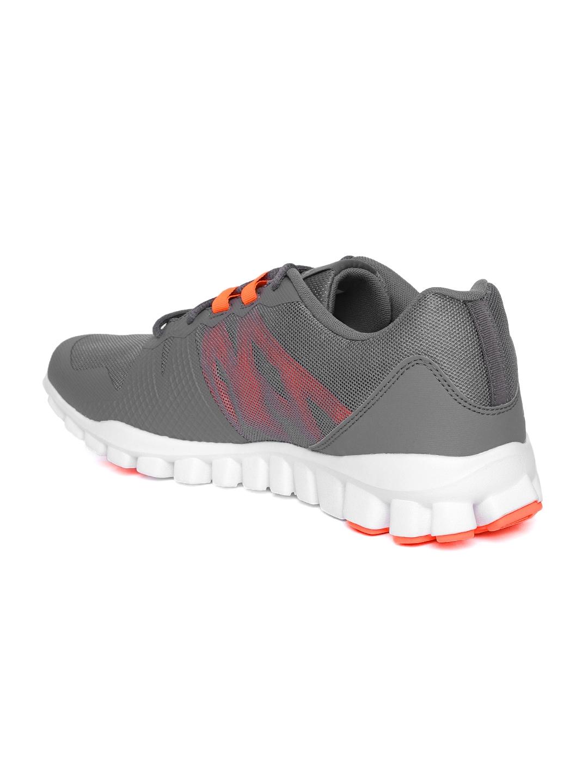 c0e93eb01 Buy Reebok Men REALFLEX TRAIN 5.0 Training Shoes - Sports Shoes for ...