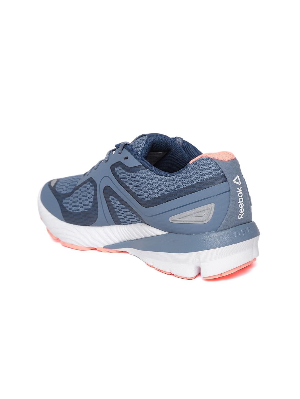 b1dc17f15949 Buy Reebok Women Blue OSR Harmony Road 2 Running Shoes - Sports ...
