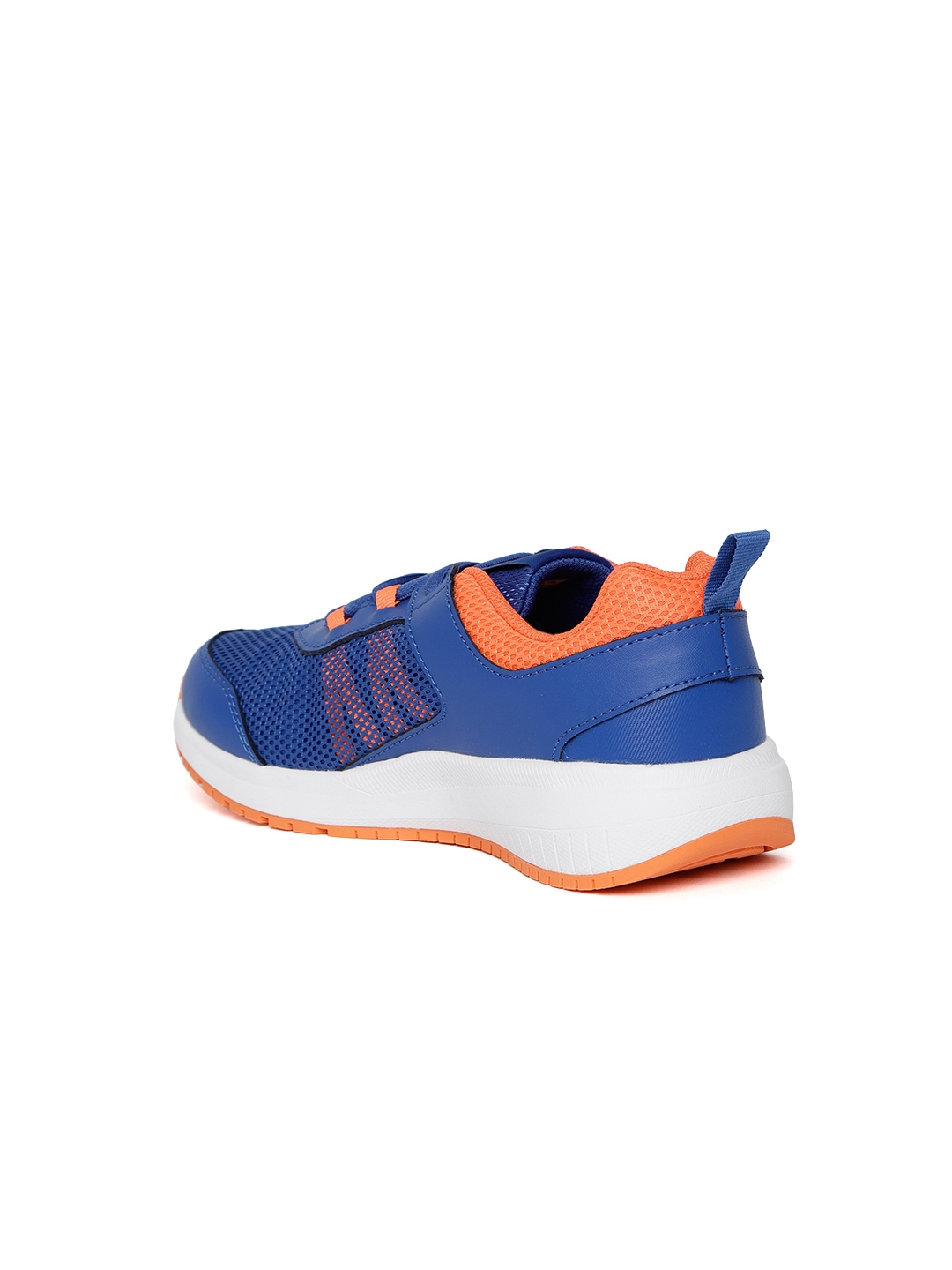 e6ce0a52f96d81 Buy Reebok Boys Blue Road Supreme Running Shoes - Sports Shoes for ...