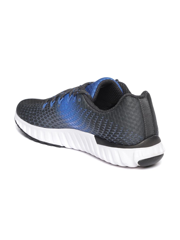 a4b3c18da87 Buy Reebok Men Navy Blue Elite LP Running Shoes - Sports Shoes for ...