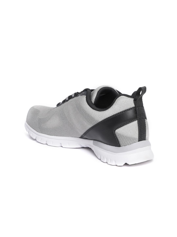 0b42fe02fa3508 Buy Reebok Women Grey Super Lite 2.0 Running Shoes - Sports Shoes ...