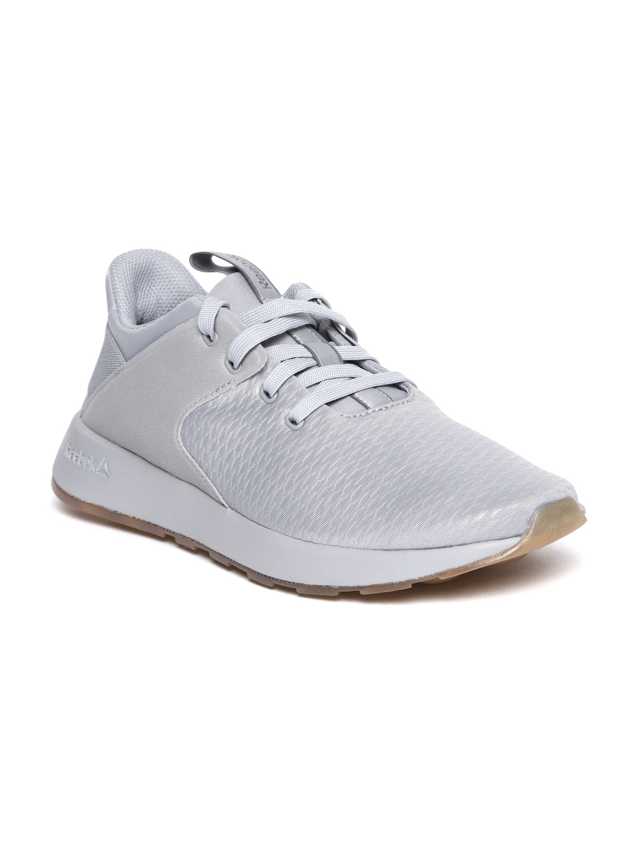 6f58f260ca21 Buy Reebok Men Grey Ever Road DMX Walking Shoes - Sports Shoes for ...