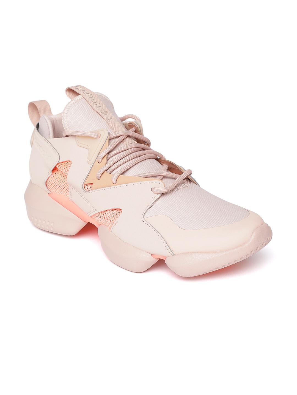 0208003cca40 Reebok Classic Running Sports Shoes - Style Guru  Fashion