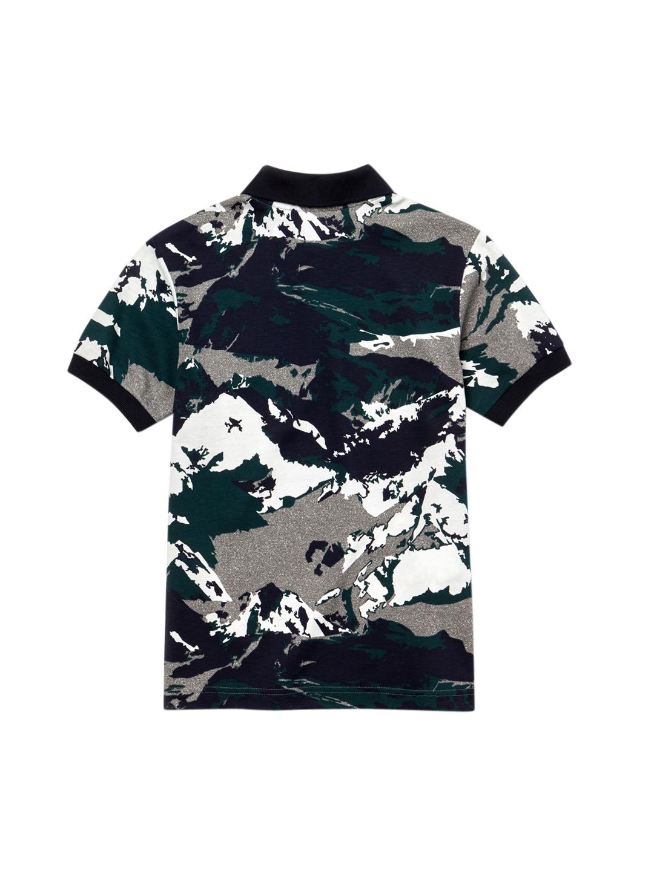 3e6f521d Lacoste T Shirts Buy - DREAMWORKS